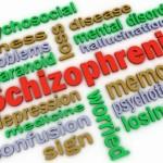 Treat Schizophrenia Naturally