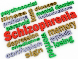 Treat Schizophrenia Naturally