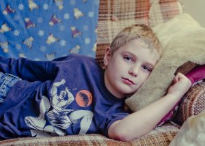 Create a strong immune system in your children with homeopathy in Mesa, AZ