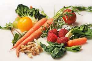 Diet is a very important factor with homeopathic treatments. in Mesa, AZ