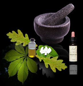 Homeopathic remedies are effective on many mental health disorders in Mesa, AZ
